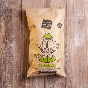 Classica - Salento Chips