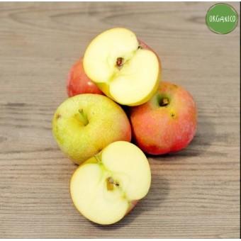 Mele Limoncelle Organic