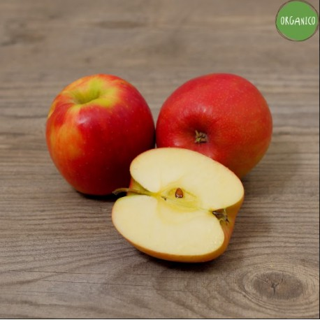 Mele Stark Organic