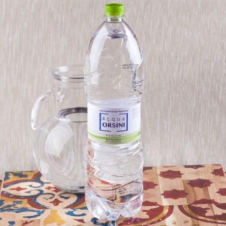Acqua Minerale Naturale Orsini (1.5 L)