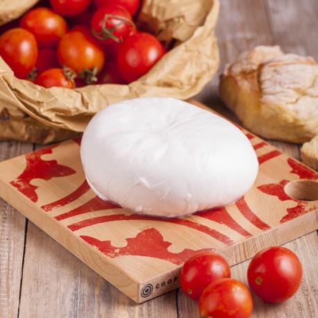 Mozzarella Fiordilatte