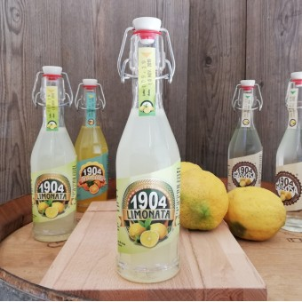 Limonata 1904 250 ml