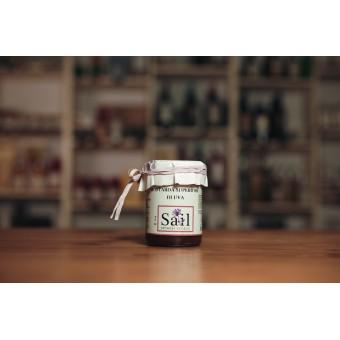 Mostarda superiore d'uva - SAIL