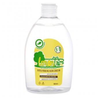 LemonTrì Detersivo ecologico 3 in 1
