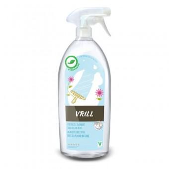 VRILL Detersivo ecologico da 750ml