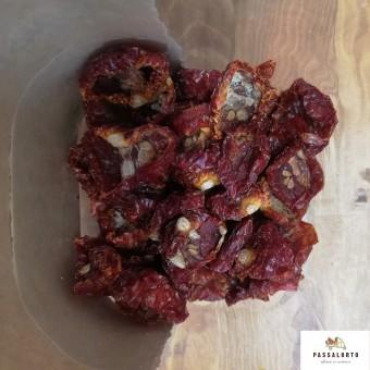 Pomodori Secchi - Sfusi - Karadrà