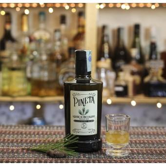 Liquore Pineta