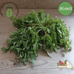 I Mondati: Paparine Organic...