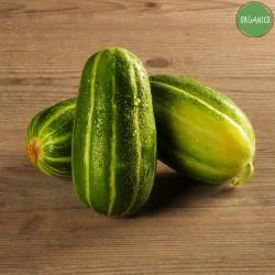 Meloncelle Organic - 500 g...